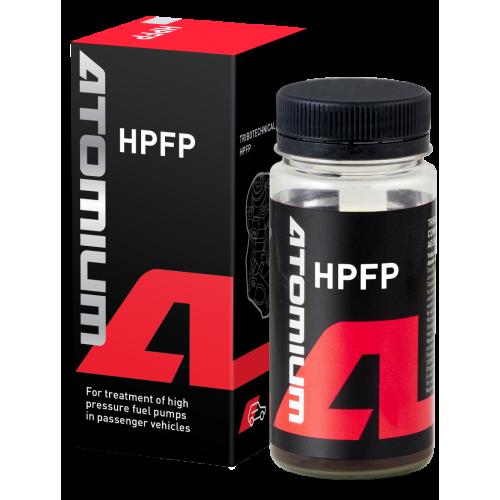 Atomium HPFP 100