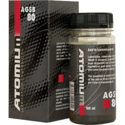 Atomium AGSB 80 ml aditivum do automatických převodovek